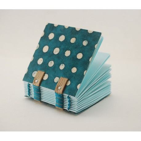 Carnet micro-notes