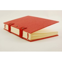 Journal intime ou journal de voyage format A6 ou A5